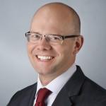 Steele Matthew_LinkedIn